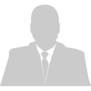 lg-Generic-Profile-Image-Placeholder-Suit