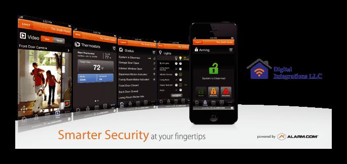 smarter-security-digi-integrations